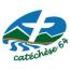 Catéchèse 64